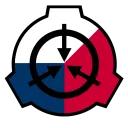 LogoStar%C3%A9